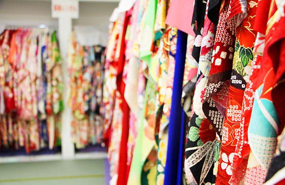 kimonoきはるみやこやコムファースト店3