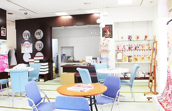 みやこや太田店2