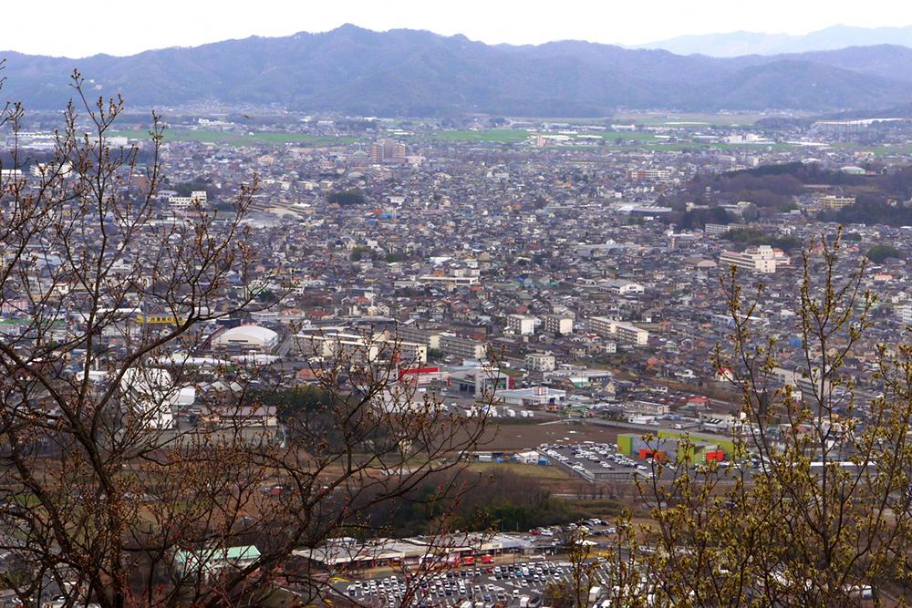 佐野市の文化2